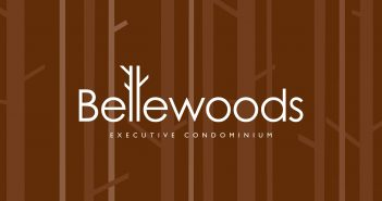 BELLEWOODS EC AT WOODLANDS AVE 5/6. S.K.YE0 93667373