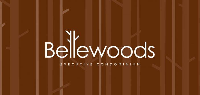 BELLEWOODS EC AT WOODLANDS AVE 5/6. S.K.YE0 93667373