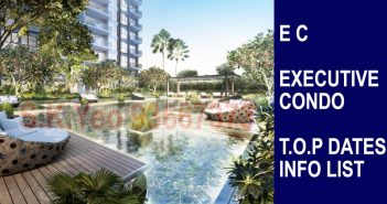 EC_Executive-Condominium_T.O.P_InfoList