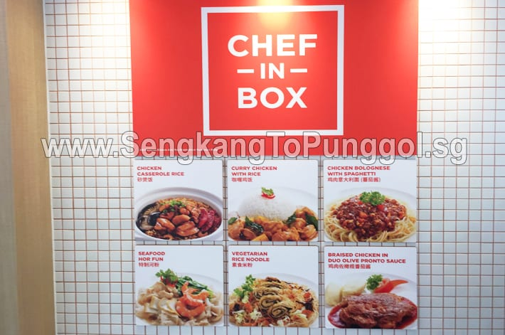 001-sengkang-vending-cafe-anchorvale