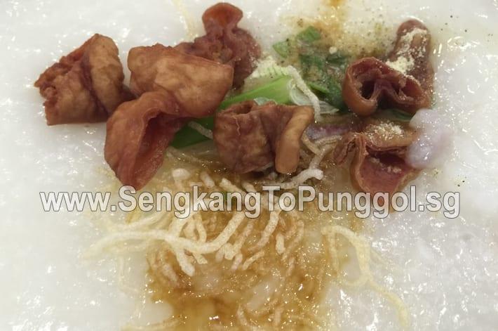 002-punggol-269b-huang-hong-ji-porridge
