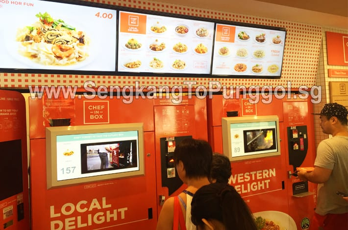 002-sengkang-vending-cafe-anchorvale
