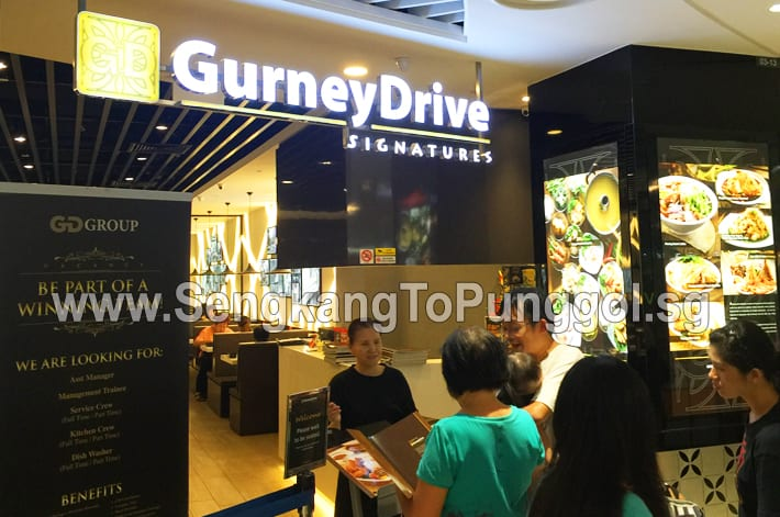 004-compassone-gurney-drive