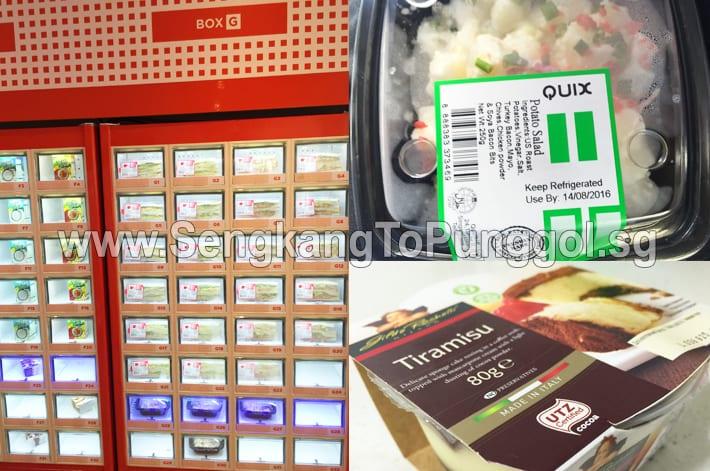 004-sengkang-vending-cafe-anchorvale
