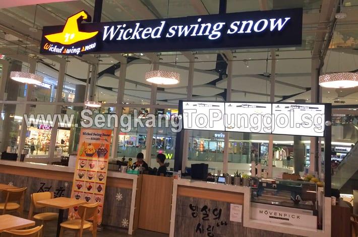 005-compassone-gurney-wicked-swing-snow