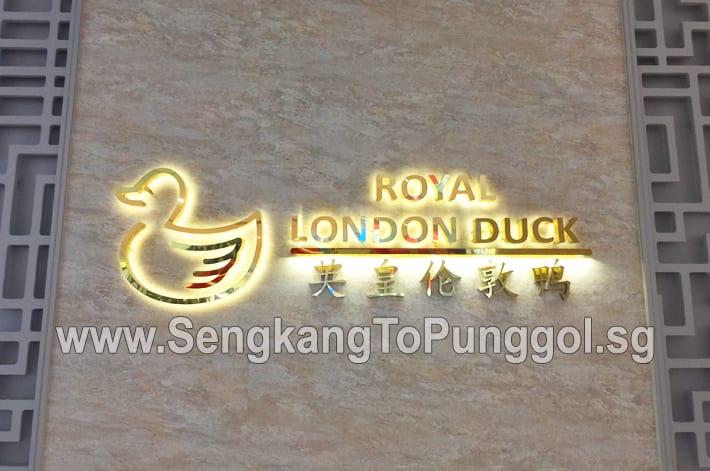 010-compassone-royal-london-duck