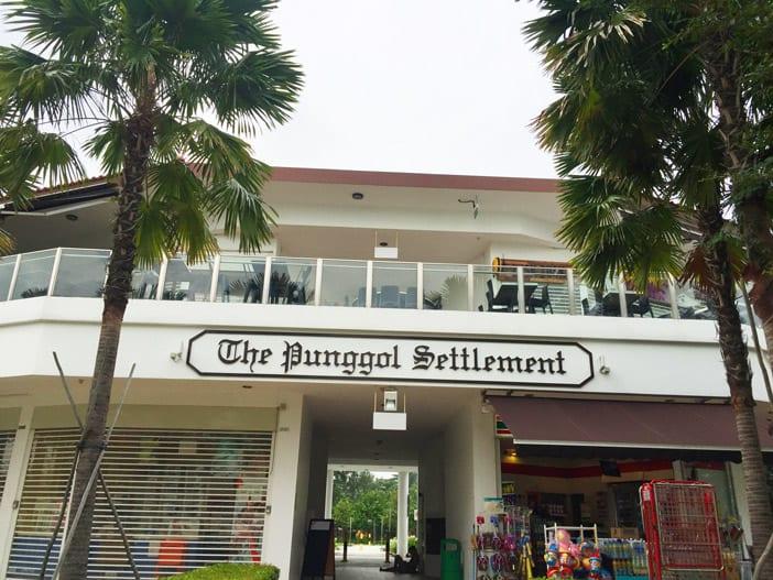 00-punggol-settlement