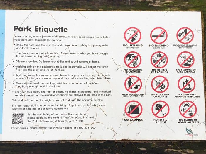 02-park-etiquette