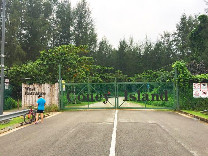 03-west-entrance