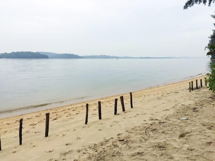 14-beach2