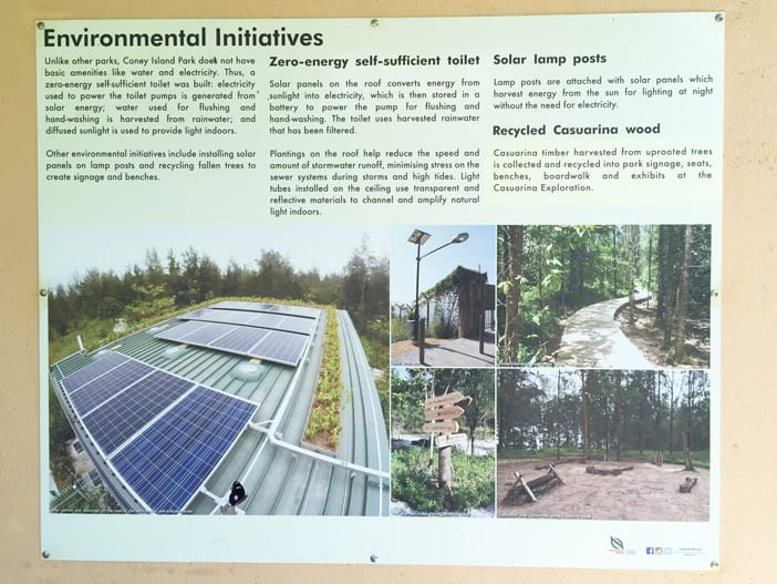 18-environmental-initiatives