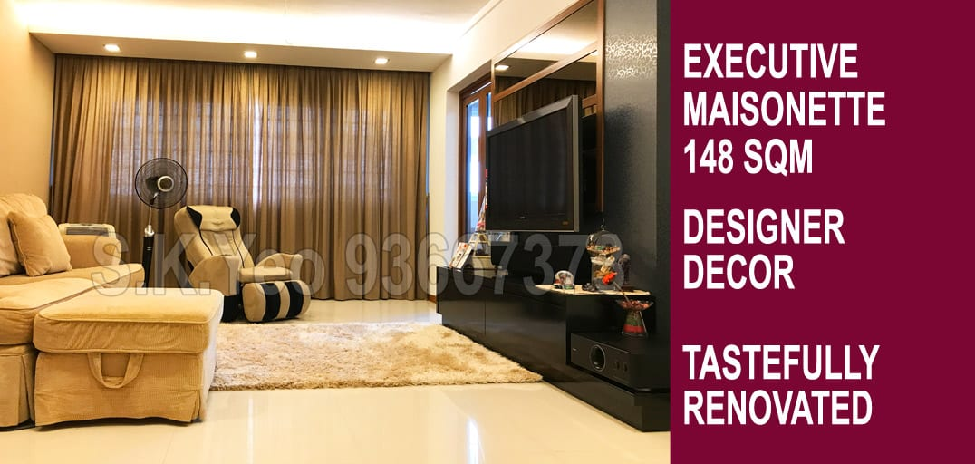 Em Hougang Hdb For Sale Blk 558 Hougang Street 51 By
