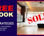 Ebook on How to Sell Your Property for More Money and in Less Time
