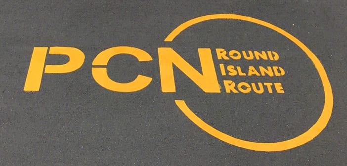 RIR PCN CYCLE