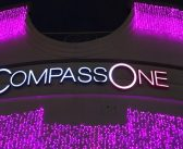 Compass One Shopping Mall at Sengkang MRT | Food | Eat | Play