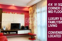 153-Rivervale-Cres-by-Property-Agent-S.K.Yeo-ERA-LF
