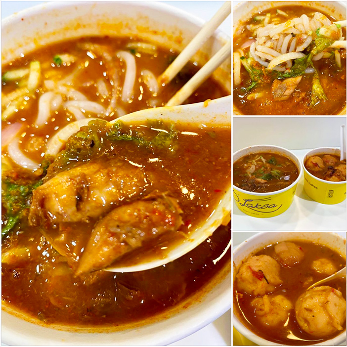 Sengkang-Food-Compass-One-D-Laksa-Assam-Laksa-2