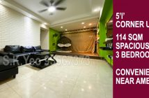 Featured-Sengkang-HDB-Fernvale-403D-by-Property-Agent-S.K.Yeo-ERA