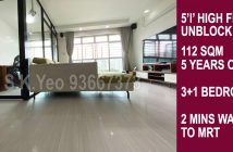 HDB-Sengkang-Compassvale-Dr-5i-216A-by-Property-Agent-S.K.Yeo-ERA-Feature