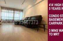 Sengkang-Compassvale-link-273C-by-Property-Agent-S.K.Yeo-ERA-Feature