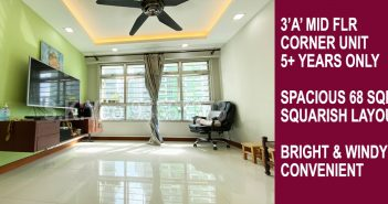 Sengkang-467A-Fernvale-3A-Feature-by-Property-Agent-S.K.Yeo-ERA