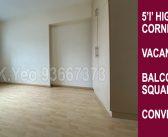 5'I' Punggol HDB For Sale – Blk 109D Edgedale Plains by Property Agent S.K.Yeo ERA