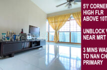 Feature-HDB-Sengkang-Anchorvale-318B-by-Property-Agent-S.K.Yeo-ERA
