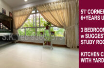 Featured-Sengkang-332B-Anchorvale-by-Property-Agent-S.K.Yeo-ERA